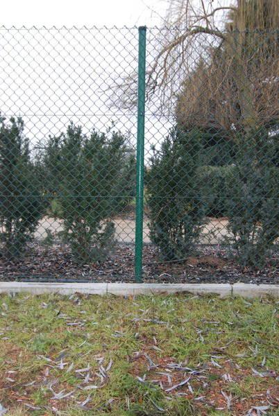 drahtzaun-15 - Draht-Weissbäcker