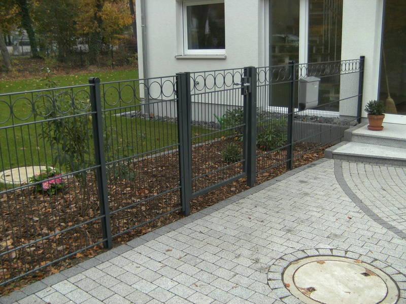 schmuck-gitterzaeune-05