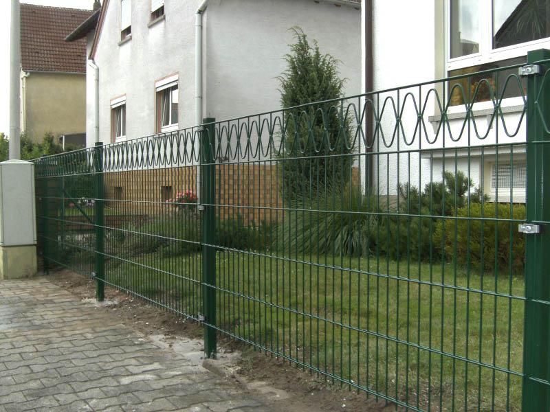 schmuck-gitterzaeune-14